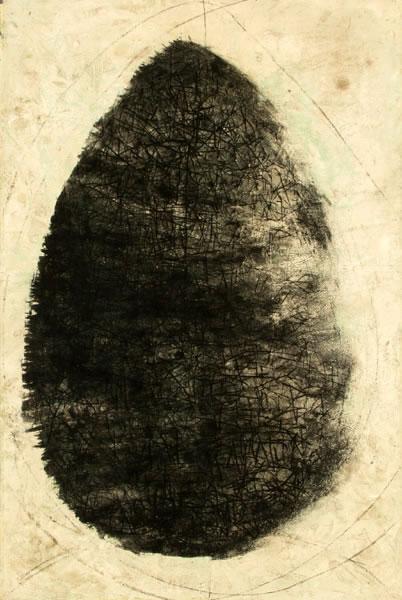 Raphael Zimmerman : Melbourne Artist & Printmaker