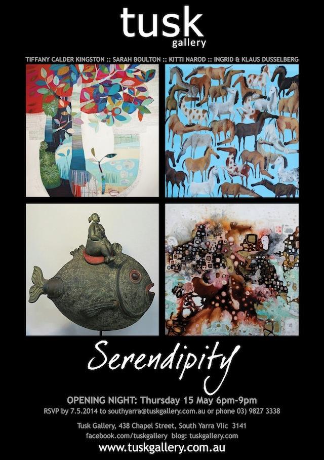 Serendipity flyer Final e copy
