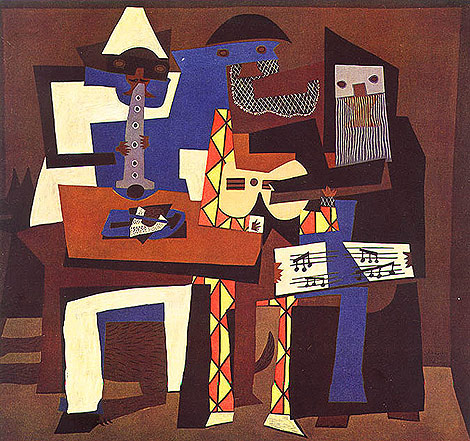 picasso_3musicians