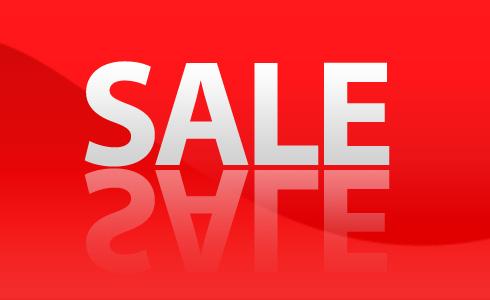 Huge Stockroom Art Sale