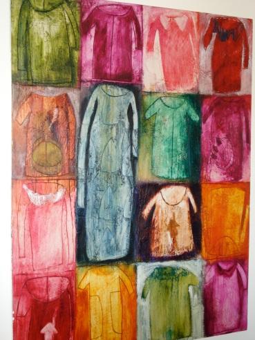 Sophie-Gralton-dresses