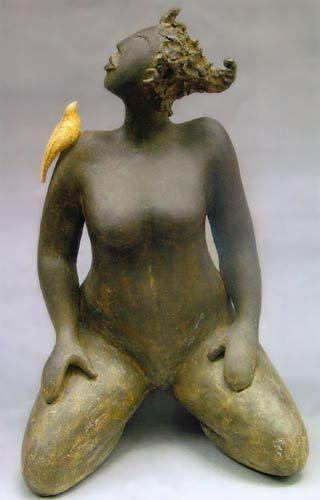 Ingrid Dusselberg