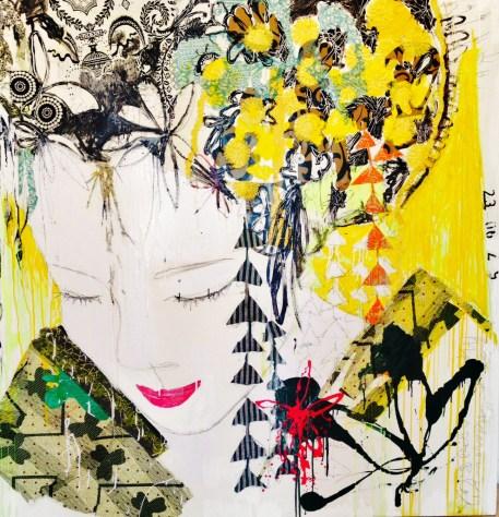 1-Folklórica...-Always-Geisha-180x180